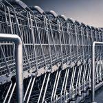 Schuhkauf einfach online